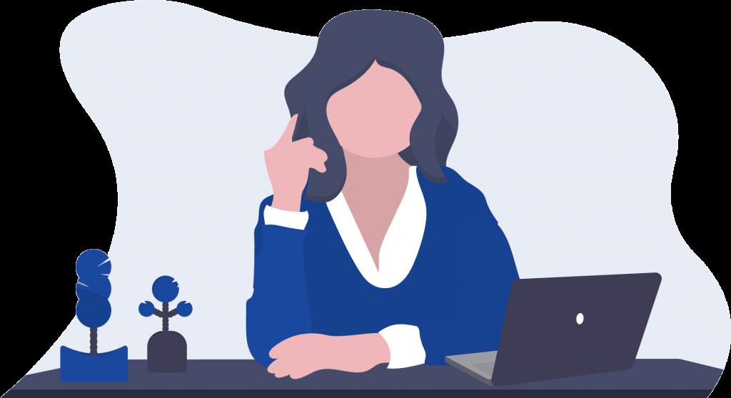 Kompetenter Büroservice in Bonn | Damit Sie sich auf Ihr Geschäft konzentrieren können
