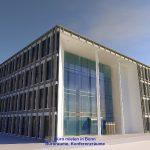Büro mieten in Bonn-Zentrum (Bonn) - Büroräume