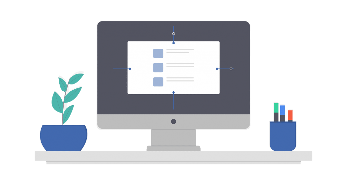 Suchmaschinenoptimierung WordPress SEO