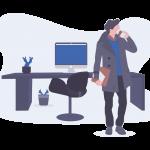 Flexibler Büroraum als Alternative zum Coworking