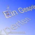 Getränke-Service Vendel eK LUDWIG 2019 Botschafter - CSR-Kompetenzzentren NRW