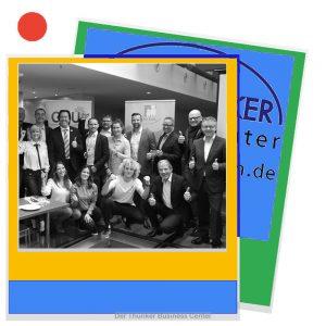 Krebshilfe.de | Deutsche Krebshilfe | Gemeinsam gegen den Krebs