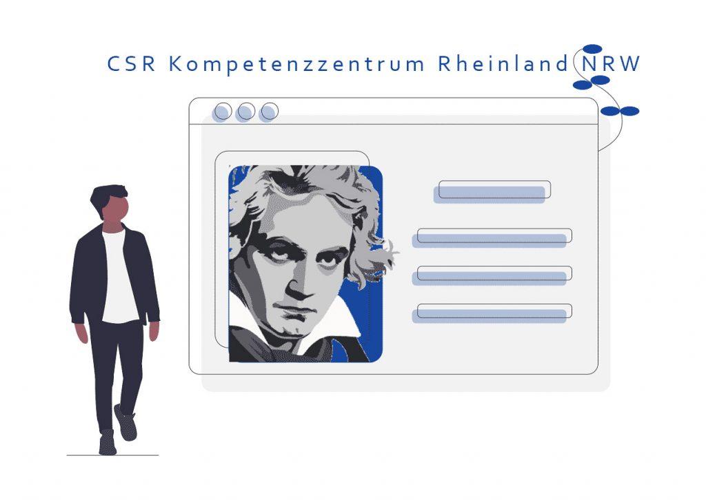 CSR-Kompetenzzentrum-Rheinland-BonnNRW