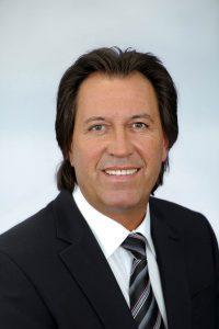 Wilfried Thünker - Unternehmer mit Leidenschaft und Weitblick
