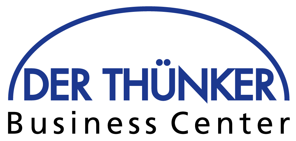 Büroräume-mieten-Business-Innovation-center-Bonn-Logo01
