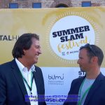SUMMER SLAM Festival 2019 Bonn im DIGITALHUB.de