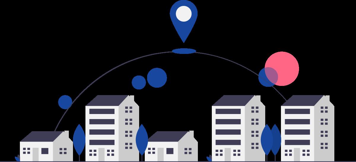 Virtuelle Büros und Firmenadressen in Bonn