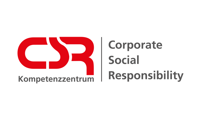CSR in Nordrhein-Westfalen