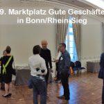 9. Marktplatz Gute Geschäfte in Bonn/Rhein-Sieg
