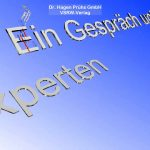 Gesellschaft mit beschränkter Haftung | VSRW-Verlag Dr. Hagen Prühs GmbH