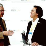 IHK Bonn 8. Cloud Unternehmertag