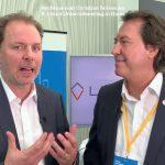 Rechtsanwalt Christian Solmecke | Legalvisio 8. Cloud Unternehmertag in Bonn